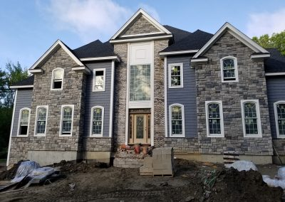 High_end_home_leominster_mass..blueboard_and_plaster_all_smooth